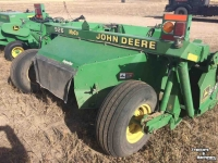 Maaier John Deere 926 MOCO MOWER CONDITIONER CO USA