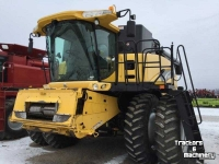 Maaidorser New Holland CR940A 2WD COMBINE FOR SALE MN USA