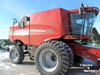 Maaidorser Case-IH 7010 2WD AXIAL FLOW COMBINE IL USA