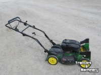 Duw-maaier John Deere JS 63 SELF PROPELLED WALK BEHIND MOWER ONTARIO