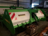 Spitmachine Farmtec Agri 300-305659