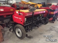 Zaaimachine Pottinger Vitasem V300/25