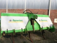 Spitmachine Farmtec Agri 300 (it. 232695 )