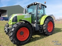 Traktoren Claas Arion 610C