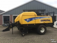Persen New Holland BB9070 A