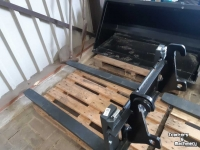 Palletvorken Giant Palletvorken 1000 mm standaard